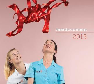 Jaardocument 2015.jpg